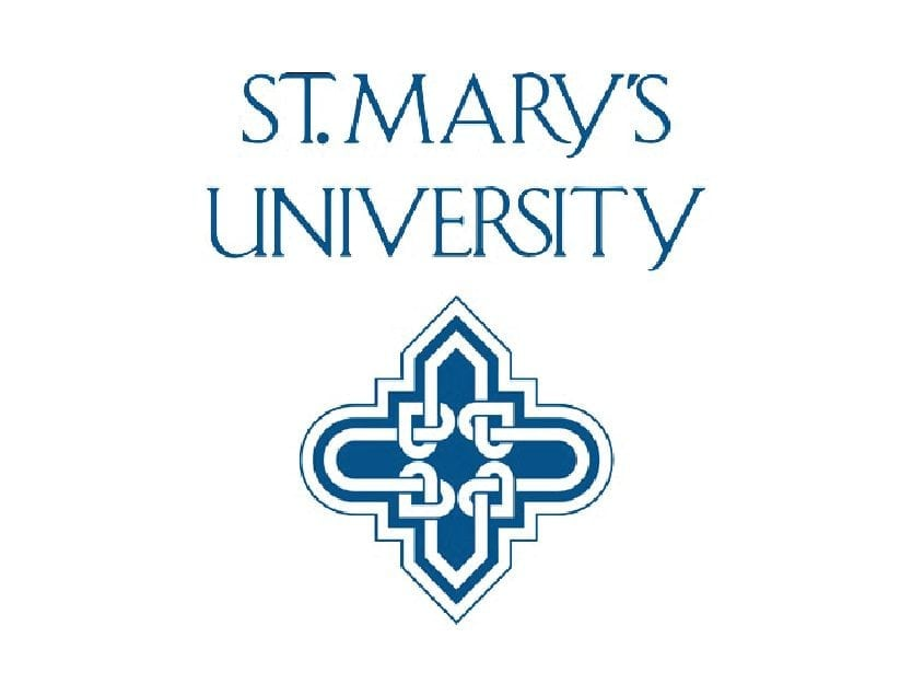 St. Mary's University - San Antonio, TX