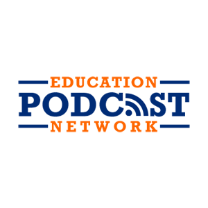 Image: Education Podcast Network logo