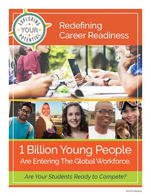 Image: EYP Brochure Cover
